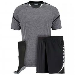Soccer Uniform Custom Sublimation