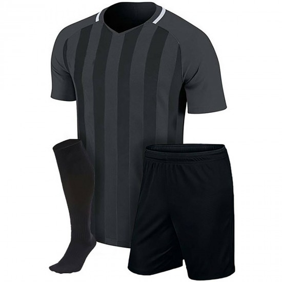 Men's Splicewears Jersey