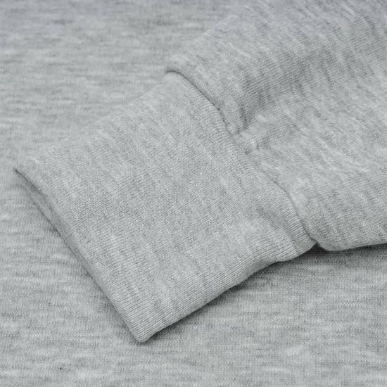 Men's sweatshirt Light Grey