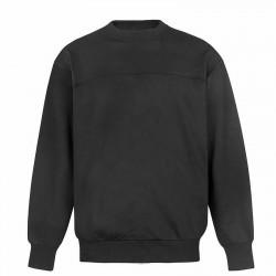Men's sweatshirt  Black