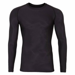 MEN'S FUNCTIONAL LONGSLEEVE