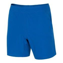 MEN'S ACTIVE SHORTS BLUE