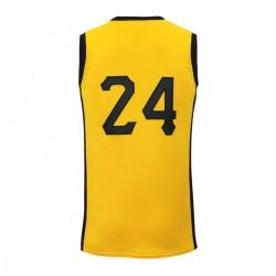 121 BASKETBALL SET