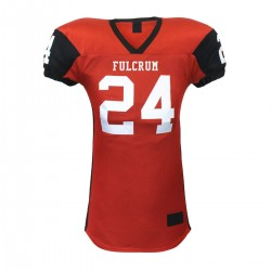 High American Football Jersey High Quality