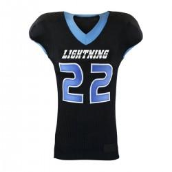 LIGHTNING FOOTBALL JERSEY