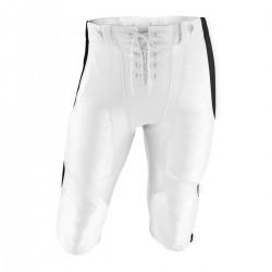 American Football Custom Sublimation Pant