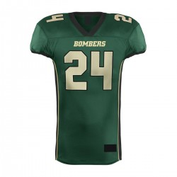 BOMBER YOUTH FOOTBALL JERSEY