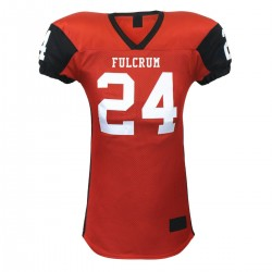 FULCRUM YOUTH FOOTBALL JERSEY