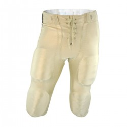 RAPTOR YOUTH FOOTBALL PANT
