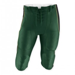 BOMBER YOUTH FOOTBALL PANT