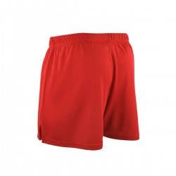 SUMMIT SHORT
