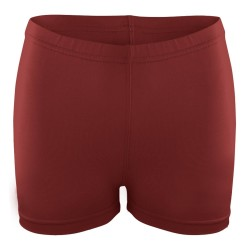 "2.5"" SPX VOLLEYBALL SHORT"