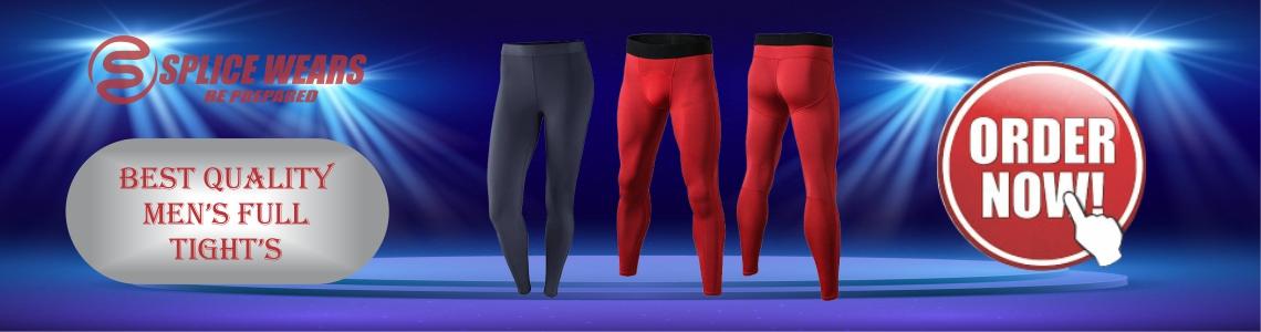 Full tights