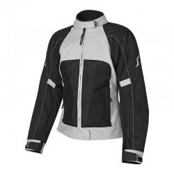 Textile Ladies Jackets